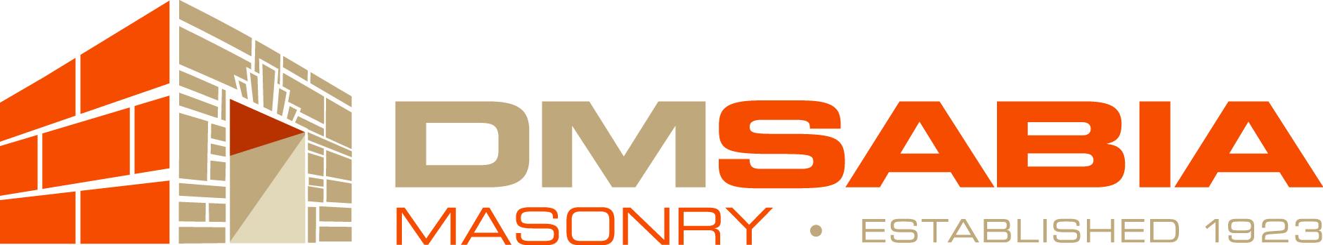 D.M. Sabia & Company Inc.
