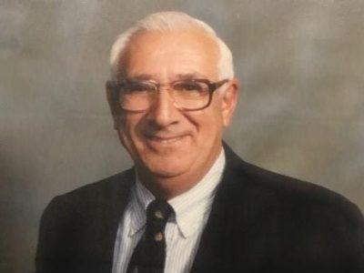 John J Sabia Sr